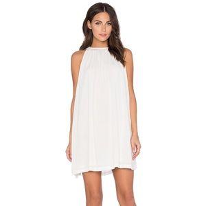 TROIS Krissy High Neck Dress!!
